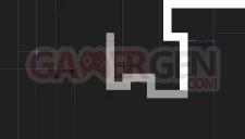 P0rtal 2D maker 0.1 013