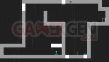 P0rtal 2D maker 0.1 014