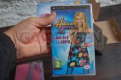 Pack Hannah Montana - 2