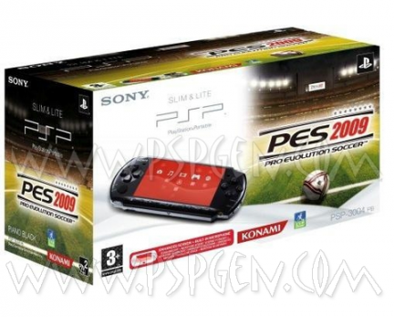 packpsp3000-3