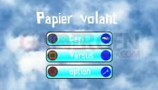 papier-volant-PCT2089