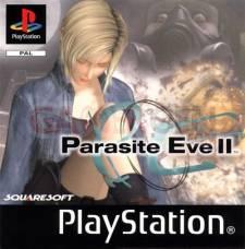 Parasite-Eve-1-et-2-bientôt-sur-le-plasystation-store0002
