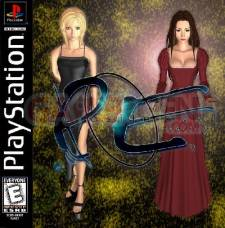 Parasite_Eve_Front