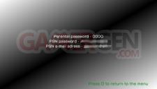 Pass-Finder-4