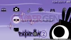 Patapon 2 - 4