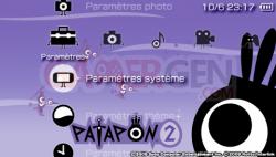 Patapon 2 - 5