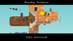 Patchwork Heroes_02