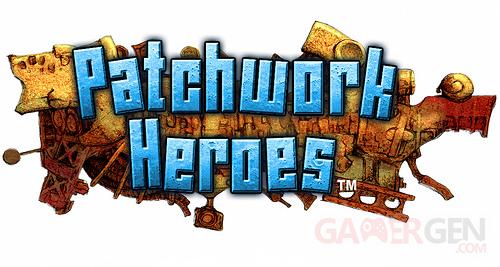 Patchwork Heroes_03