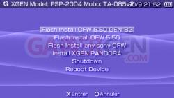 PCT2001