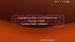 PCT2002