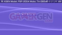 PCT2005