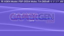 PCT2009