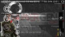 PeaceWalker3
