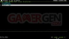 pergame_edit-10