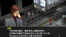 Persona 2 Eternal Punishment - 6