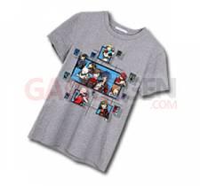 Persona-3-Portable_T-Shirt