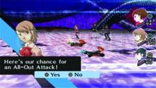 Persona 3 PSp 13