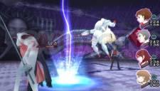 Persona 3 PSp 14