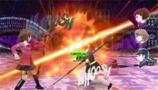 Persona 3 PSp 15