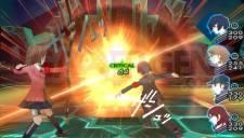 Persona 3 PSp 21