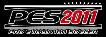 PES-2011-PS3-PSP-WII-XBOX360-PC_07
