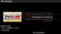 PES2009FichierOption_02