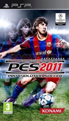 PES2011_PSP