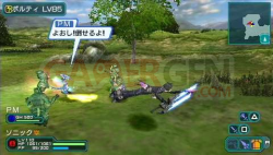 Phantasy Star Portable 2_04
