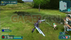 Phantasy Star Portable 2_16