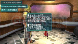Phantasy Star Portable 2_18