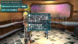 Phantasy Star Portable 2_19