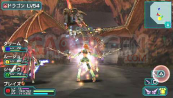 Phantasy Star Portable 2_34