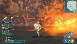 Phantasy Star Portable 2_41
