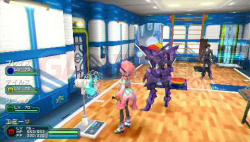 Phantasy Star Portable 2_48