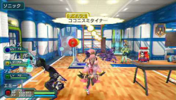 Phantasy Star Portable 2_50