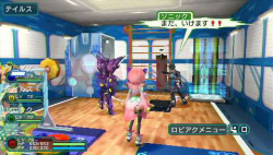 Phantasy Star Portable 2_52