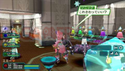 Phantasy Star Portable 2_59