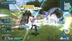 phantasy-star-portable-2-playstation-portable-psp-011