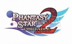 phantasy-star-portable-2-playstation-portable-psp-012