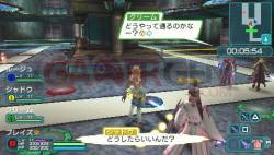 phantasy_Star_portable2_003