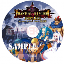 Phantom-Kingdom-Portable-Bonus-45