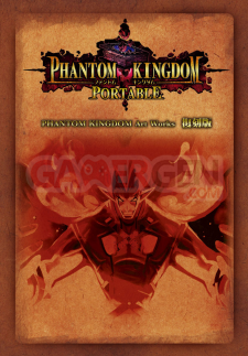 Phantom-Kingdom-Portable-Bonus-47