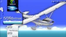 Pilota 001