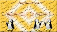 pipati_penguin_2.0_image_ (4)