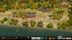 PixelJunk Monsters (1)