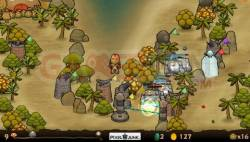 PixelJunk Monsters Deluxe (2)