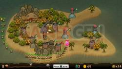 PixelJunk Monsters Deluxe (4)