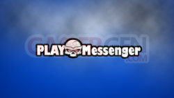 play messenger_02