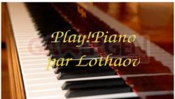 Play-Piano-2