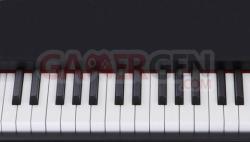 Play-Piano-3